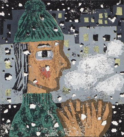 雪の街.JPG